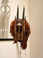 Masque antilope Walu (2).jpg