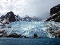 Massive Glacier (15534547504).jpg