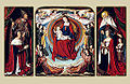 Master of Moulins - The Moulins Triptych - WGA14450.jpg