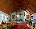 Maszewo kościół - wnętrze.jpg