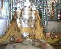 Mata Baglamukhi Temple.jpg