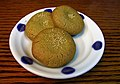 Matcha cookies.jpg