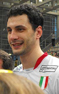 Matey Kaziyski (2).JPG