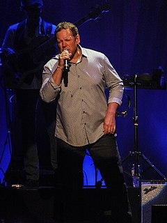 Matt Jardine American musician