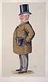 Matthew Dawson, Vanity Fair, 1886-12-04.jpg