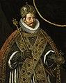 Matthias, keizer van het Heilige Roomse Rijk (1557-1619), SK-A-1412.jpg