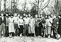 Maturanti ravenske gimnazije leta 1957.jpg