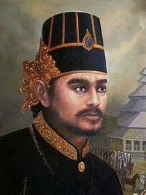 Maulana Hasanuddin of Banten.jpg