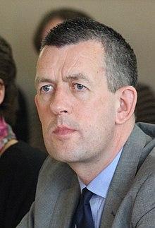 Maurice Quinlivan 2015.jpg