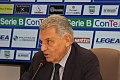 Maurizio stirpe presidente frosinone calcio.jpeg
