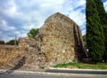Mausoleo del Torrione Prenestino 2.PNG