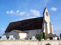 Mauvezin-sur-Gupie Église Saint-Pierre 01.jpg