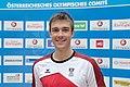 Max Hauke - Team Austria Winter Olympics 2018.jpg