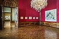 Max Weiler exhibition at W&K Palais Schönborn-Batthyány in Vienna.jpg