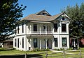 Maxwell Farmstead house - Haines Oregon.jpg