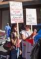 May Day 2017 in San Francisco 20170501-5039.jpg