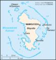 Mayottekaart.png