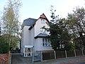 Maystraße 25a, Dresden (2425).jpg