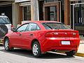 Mazda Artis 1.6 GLX 1996 (18786415161).jpg