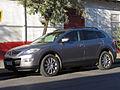 Mazda CX-9 3.7 Grand Touring 2009 (17448844266).jpg