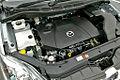 Mazda L3-VE Engine 001.JPG