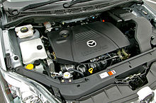 mazda l engine - wikipedia  wikipedia