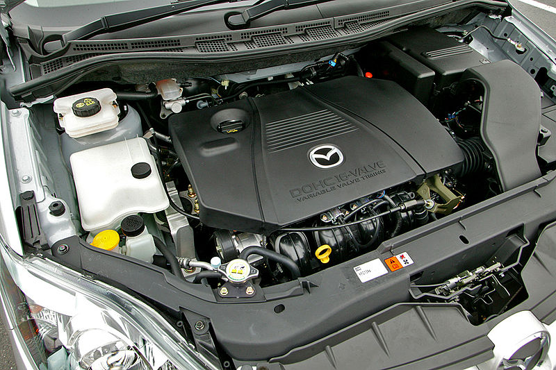file mazda l3 ve engine 001 jpg wikimedia commons