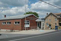 McAlisterville Post Office.jpg
