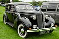 McLaughlin Buick 4 door sedan (1937) - 14429051449.jpg