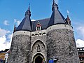 Mechelen Brusselpoort 4.jpg