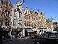 Mechelen IJzerenleen - 160121 - onroerenderfgoed.jpg