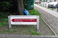 Med Versorgungszentrum Zeltinger Platz.jpg