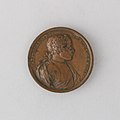 Medal Showing Prince Charles and Prince Henry MET 22.122.48 001nov2014.jpg