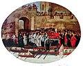 Medallón de los señores del cabildo de Santo Domingo.jpg