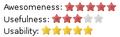 Mediawiki-ratings.png