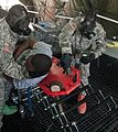Medical, chemical troops forge alliance against potential CBRNE threats on U.S. soil 120515-A-KU062-050.jpg