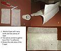 Medical tape swiss knife t-tape.jpg