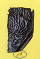 Medieval plaque from Soba, Sudan.tif