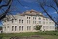 Medina county tx courthouse.jpg