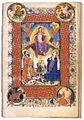 Meester van Catharina van Kleef - Getijdenboek van de Meester van Catharina van Kleef2.jpg
