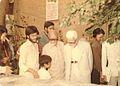 Mehdi bazargan Yadollah sahabi.jpg