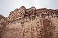 Mehrangarh Fort in Jodhpur 6.jpg