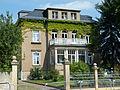 Rental villa Meißner Strasse 220