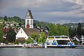 Meilen - Zürichsee IMG 8404 ShiftN.jpg