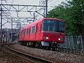 Meitetsu3700-1.JPG