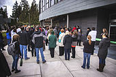Mel Lindbloom Student Union ribbon cutting ceremony — 003.jpg