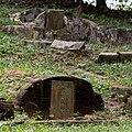 Melaka Malaysia Chinese-Cemetery-at-Bukit-Cina-07.jpg