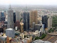 Melbourne (16216571662).jpg