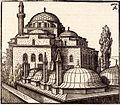 Melchior Lorck Atik Ali Pasha mosque.jpg
