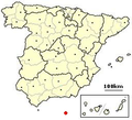 Melilla, Spain location.png